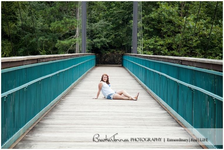 BraskaJennea Photography -Shelby Senior - Ocoee, TN Photographer_0002.jpg