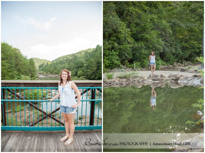 BraskaJennea Photography -Shelby Senior - Ocoee, TN Photographer_0003.jpg