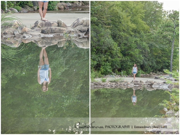 BraskaJennea Photography -Shelby Senior - Ocoee, TN Photographer_0004.jpg