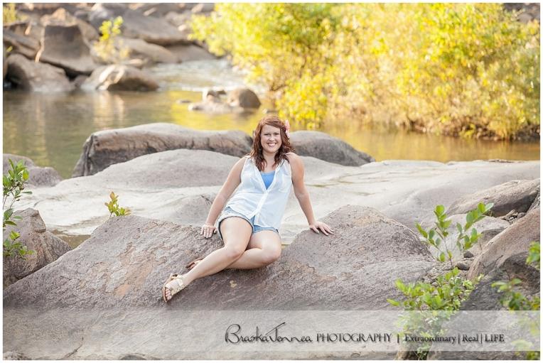 BraskaJennea Photography -Shelby Senior - Ocoee, TN Photographer_0005.jpg
