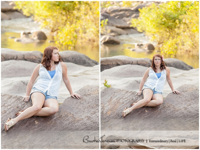 BraskaJennea Photography -Shelby Senior - Ocoee, TN Photographer_0006.jpg