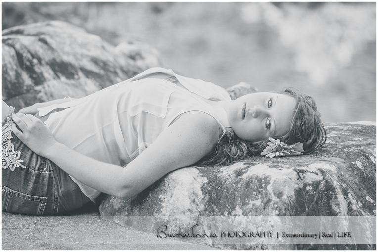 BraskaJennea Photography -Shelby Senior - Ocoee, TN Photographer_0007.jpg