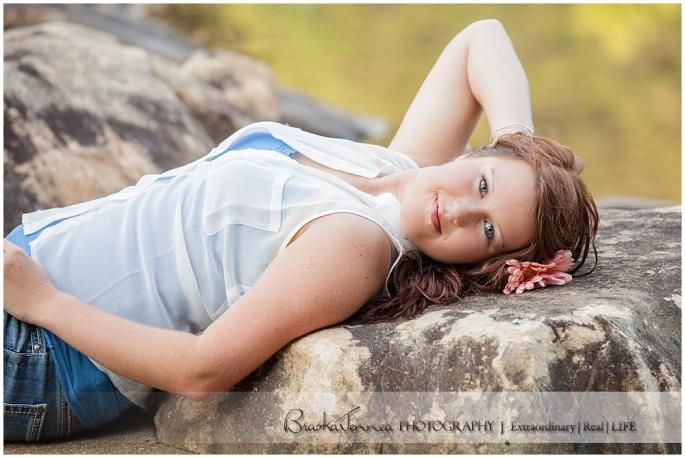 BraskaJennea Photography -Shelby Senior - Ocoee, TN Photographer_0008.jpg