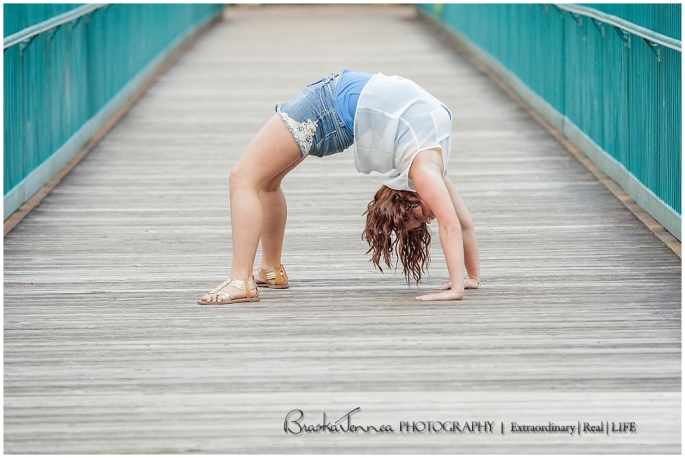 BraskaJennea Photography -Shelby Senior - Ocoee, TN Photographer_0009.jpg