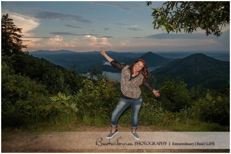 BraskaJennea Photography -Shelby Senior - Ocoee, TN Photographer_0010.jpg