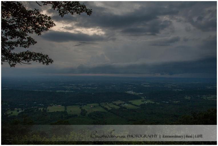 BraskaJennea Photography -Shelby Senior - Ocoee, TN Photographer_0012.jpg