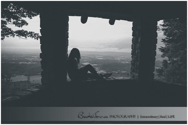 BraskaJennea Photography -Shelby Senior - Ocoee, TN Photographer_0013.jpg