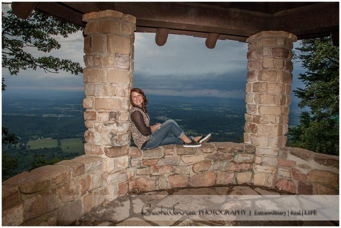 BraskaJennea Photography -Shelby Senior - Ocoee, TN Photographer_0014.jpg