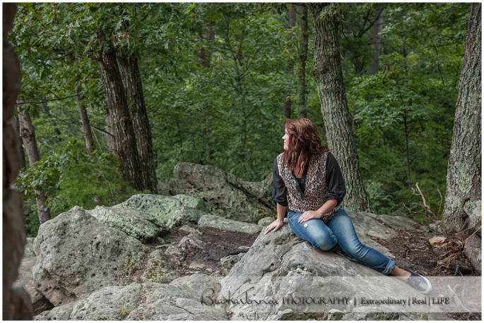 BraskaJennea Photography -Shelby Senior - Ocoee, TN Photographer_0015.jpg