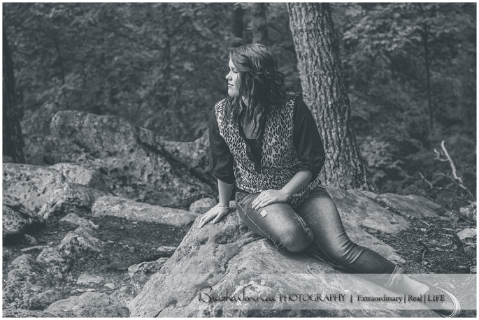 BraskaJennea Photography -Shelby Senior - Ocoee, TN Photographer_0016.jpg