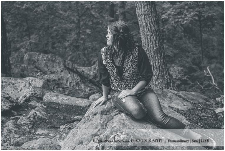 BraskaJennea Photography -Shelby Senior - Ocoee, TN Photographer_0016.jpg