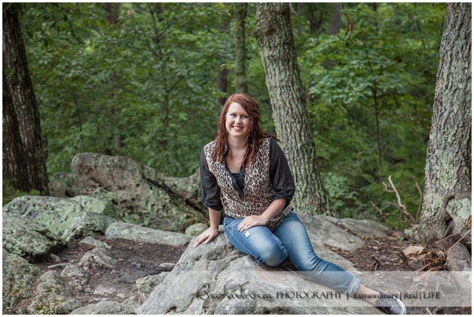 BraskaJennea Photography -Shelby Senior - Ocoee, TN Photographer_0017.jpg