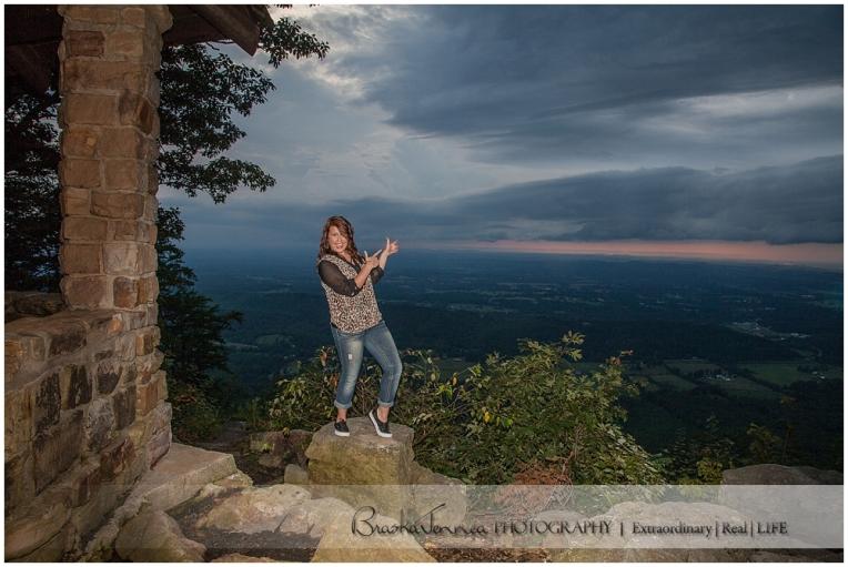 BraskaJennea Photography -Shelby Senior - Ocoee, TN Photographer_0019.jpg