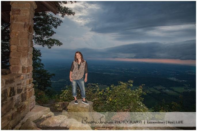 BraskaJennea Photography -Shelby Senior - Ocoee, TN Photographer_0020.jpg