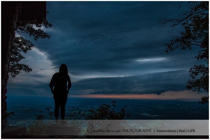 BraskaJennea Photography -Shelby Senior - Ocoee, TN Photographer_0021.jpg