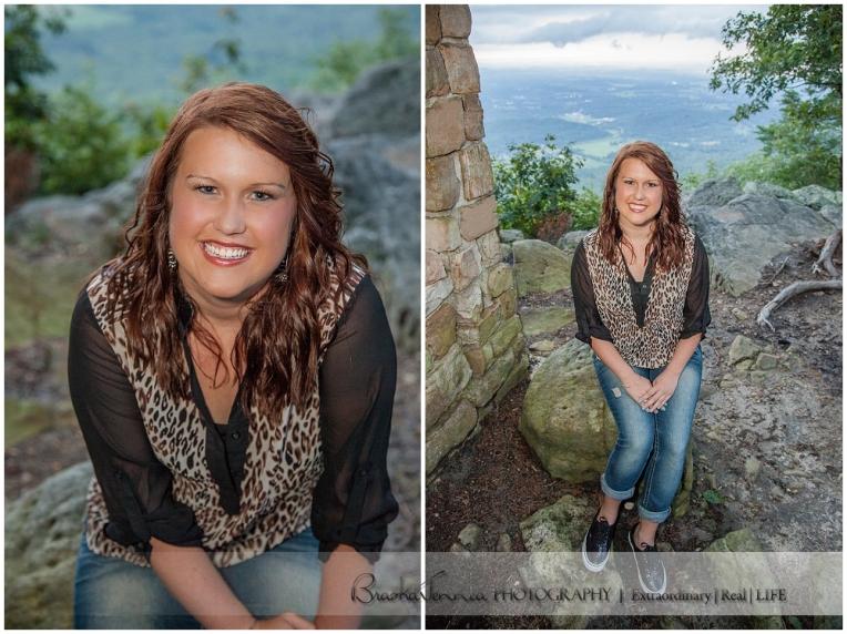 BraskaJennea Photography -Shelby Senior - Ocoee, TN Photographer_0022.jpg