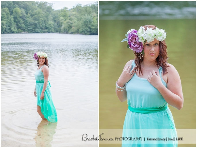 BraskaJennea Photography -Shelby Senior - Ocoee, TN Photographer_0023.jpg