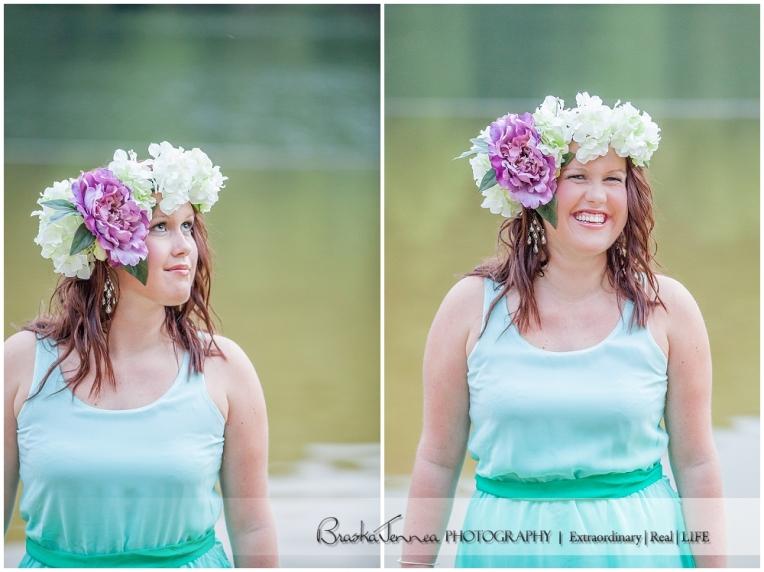 BraskaJennea Photography -Shelby Senior - Ocoee, TN Photographer_0024.jpg