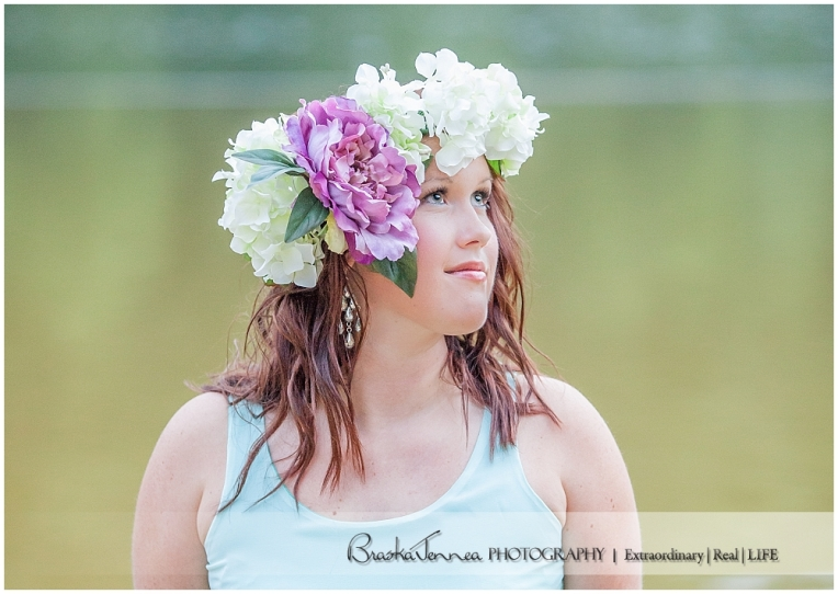 BraskaJennea Photography -Shelby Senior - Ocoee, TN Photographer_0025.jpg
