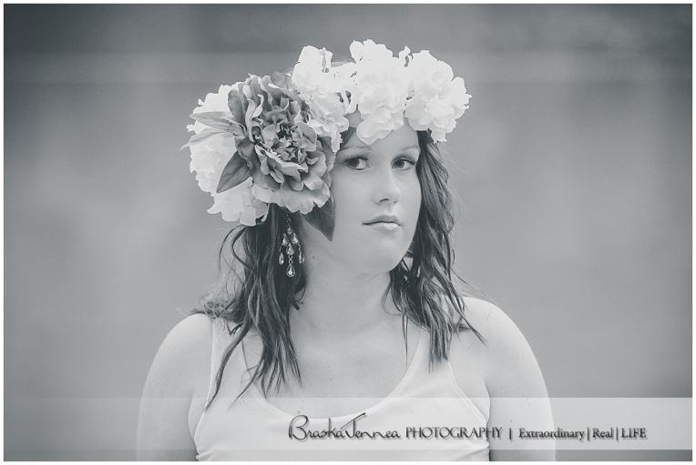 BraskaJennea Photography -Shelby Senior - Ocoee, TN Photographer_0026.jpg