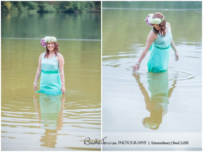 BraskaJennea Photography -Shelby Senior - Ocoee, TN Photographer_0027.jpg