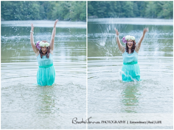 BraskaJennea Photography -Shelby Senior - Ocoee, TN Photographer_0028.jpg