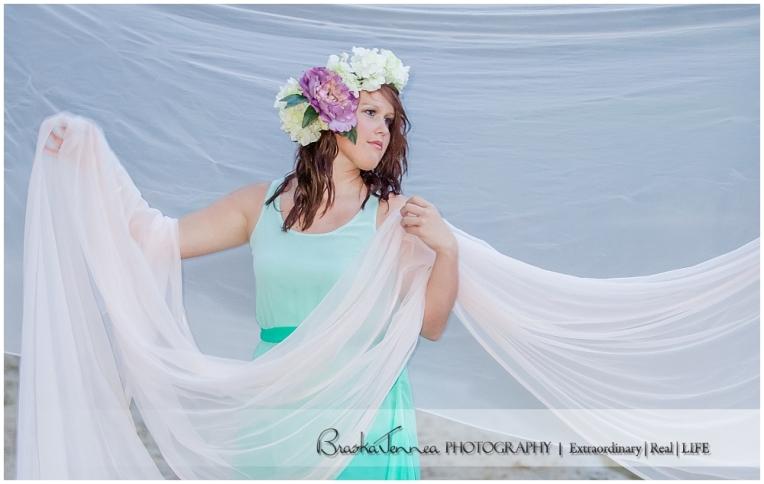 BraskaJennea Photography -Shelby Senior - Ocoee, TN Photographer_0029.jpg