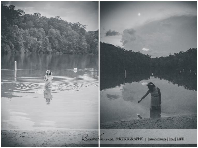 BraskaJennea Photography -Shelby Senior - Ocoee, TN Photographer_0030.jpg