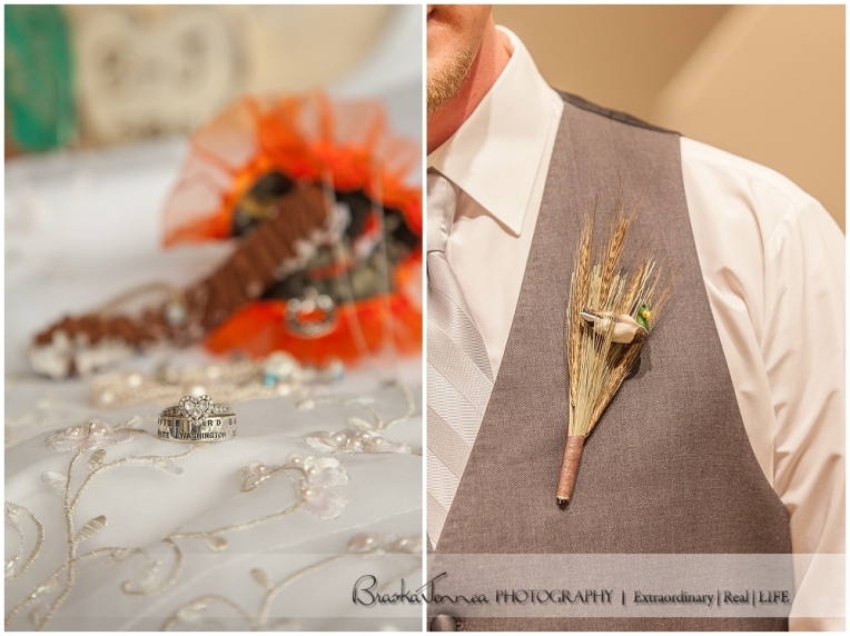 BraskaJennea Photography - Riden Ladd - Nashville, TN Wedding Photographer_0007.jpg