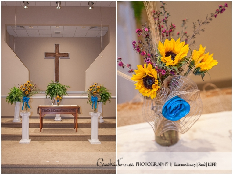 BraskaJennea Photography - Riden Ladd - Nashville, TN Wedding Photographer_0011.jpg
