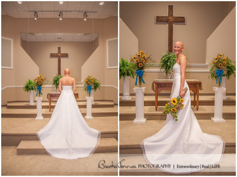 BraskaJennea Photography - Riden Ladd - Nashville, TN Wedding Photographer_0012.jpg
