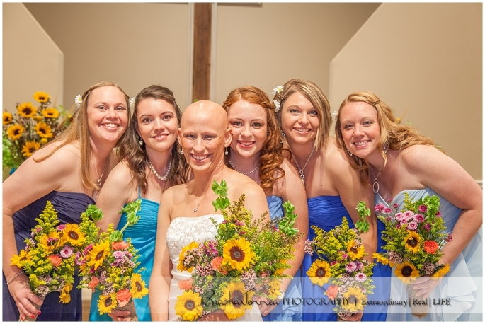 BraskaJennea Photography - Riden Ladd - Nashville, TN Wedding Photographer_0014.jpg