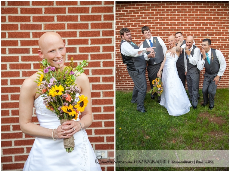 BraskaJennea Photography - Riden Ladd - Nashville, TN Wedding Photographer_0017.jpg
