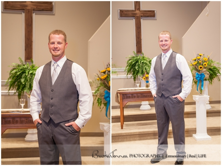 BraskaJennea Photography - Riden Ladd - Nashville, TN Wedding Photographer_0018.jpg