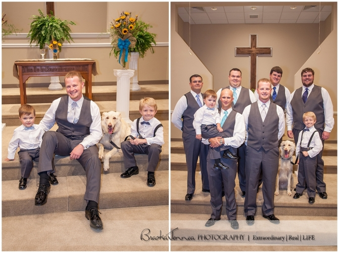 BraskaJennea Photography - Riden Ladd - Nashville, TN Wedding Photographer_0019.jpg