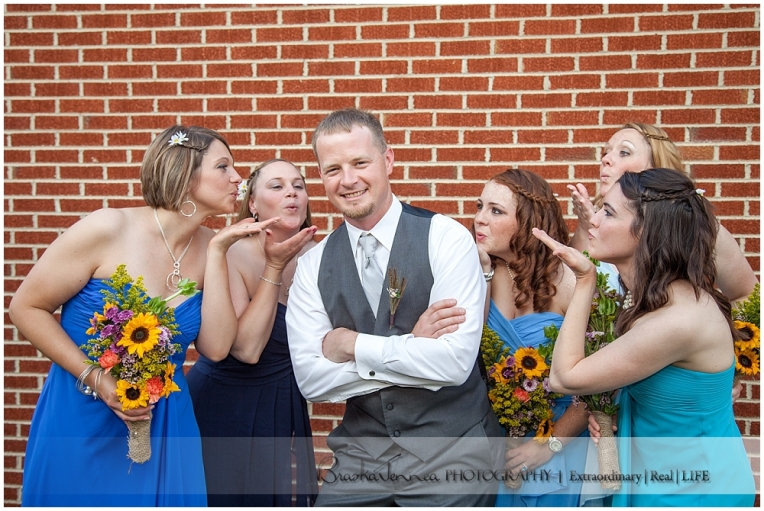 BraskaJennea Photography - Riden Ladd - Nashville, TN Wedding Photographer_0021.jpg