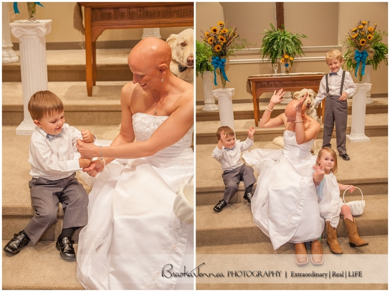 BraskaJennea Photography - Riden Ladd - Nashville, TN Wedding Photographer_0025.jpg