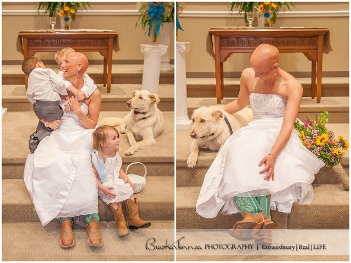 BraskaJennea Photography - Riden Ladd - Nashville, TN Wedding Photographer_0026.jpg