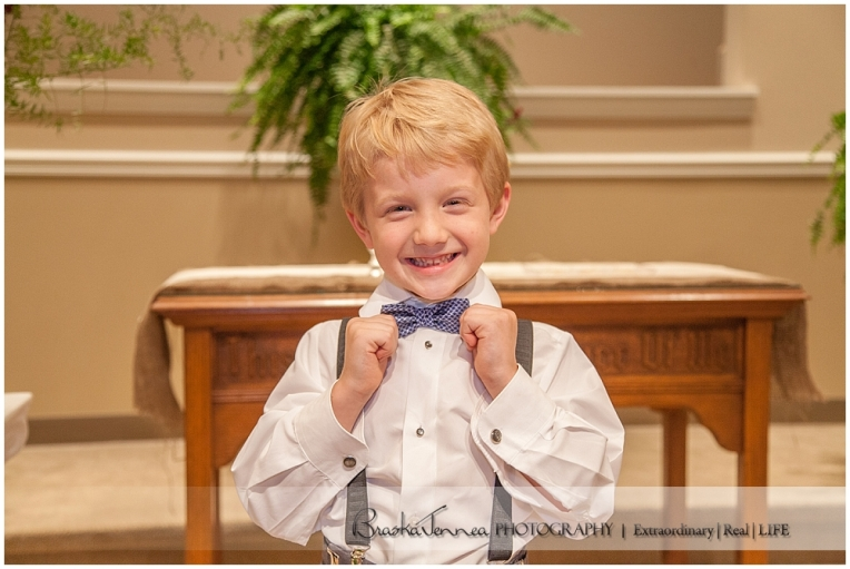 BraskaJennea Photography - Riden Ladd - Nashville, TN Wedding Photographer_0027.jpg