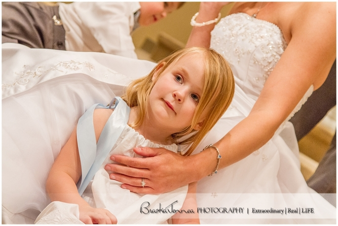 BraskaJennea Photography - Riden Ladd - Nashville, TN Wedding Photographer_0030.jpg