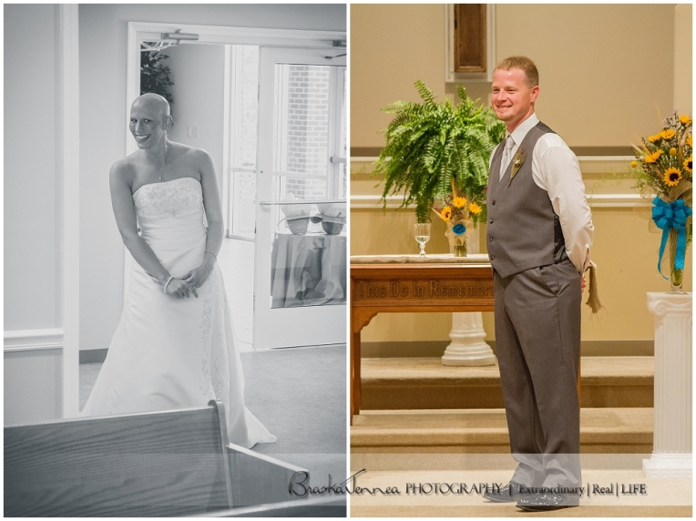 BraskaJennea Photography - Riden Ladd - Nashville, TN Wedding Photographer_0031.jpg