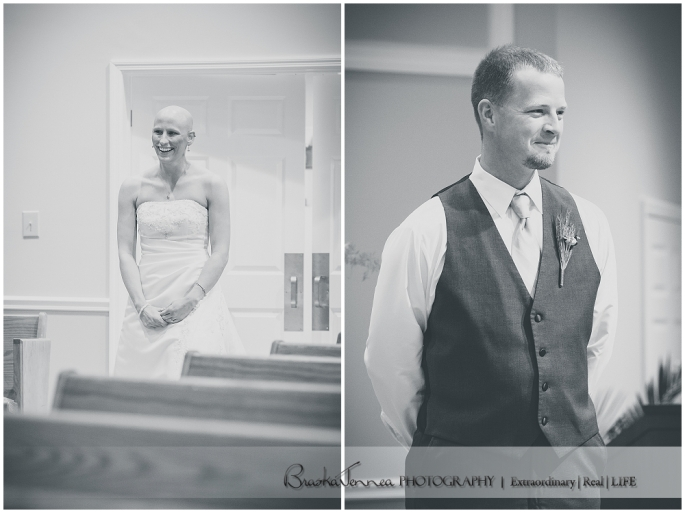BraskaJennea Photography - Riden Ladd - Nashville, TN Wedding Photographer_0032.jpg