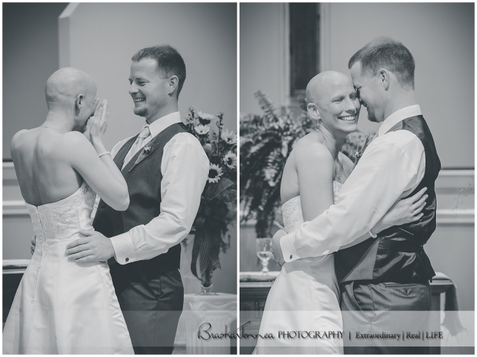 BraskaJennea Photography - Riden Ladd - Nashville, TN Wedding Photographer_0035.jpg