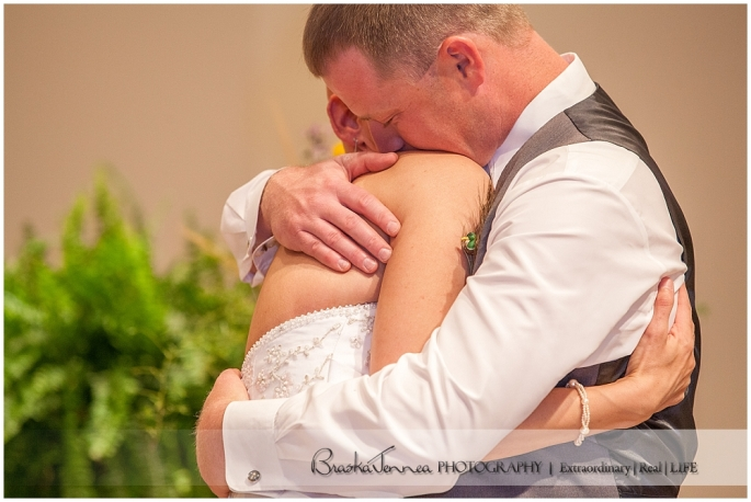 BraskaJennea Photography - Riden Ladd - Nashville, TN Wedding Photographer_0036.jpg