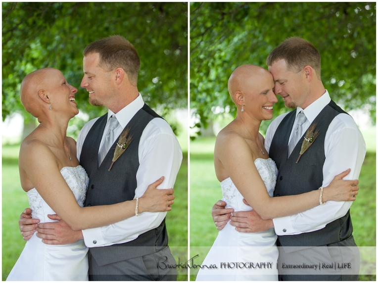 BraskaJennea Photography - Riden Ladd - Nashville, TN Wedding Photographer_0039.jpg