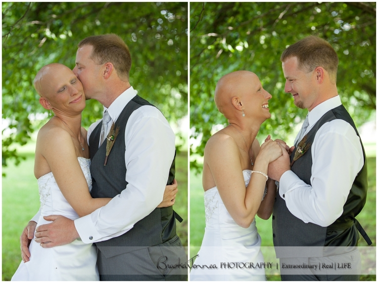 BraskaJennea Photography - Riden Ladd - Nashville, TN Wedding Photographer_0041.jpg