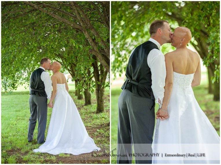 BraskaJennea Photography - Riden Ladd - Nashville, TN Wedding Photographer_0042.jpg