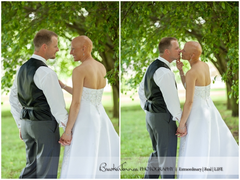 BraskaJennea Photography - Riden Ladd - Nashville, TN Wedding Photographer_0043.jpg