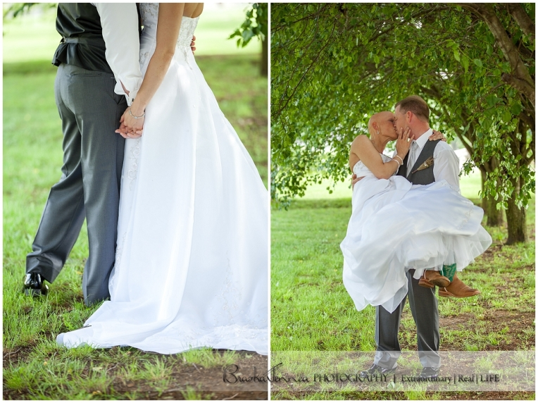 BraskaJennea Photography - Riden Ladd - Nashville, TN Wedding Photographer_0044.jpg