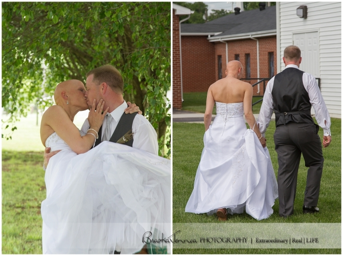 BraskaJennea Photography - Riden Ladd - Nashville, TN Wedding Photographer_0045.jpg